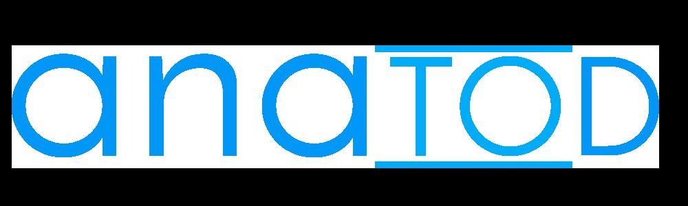 anatod